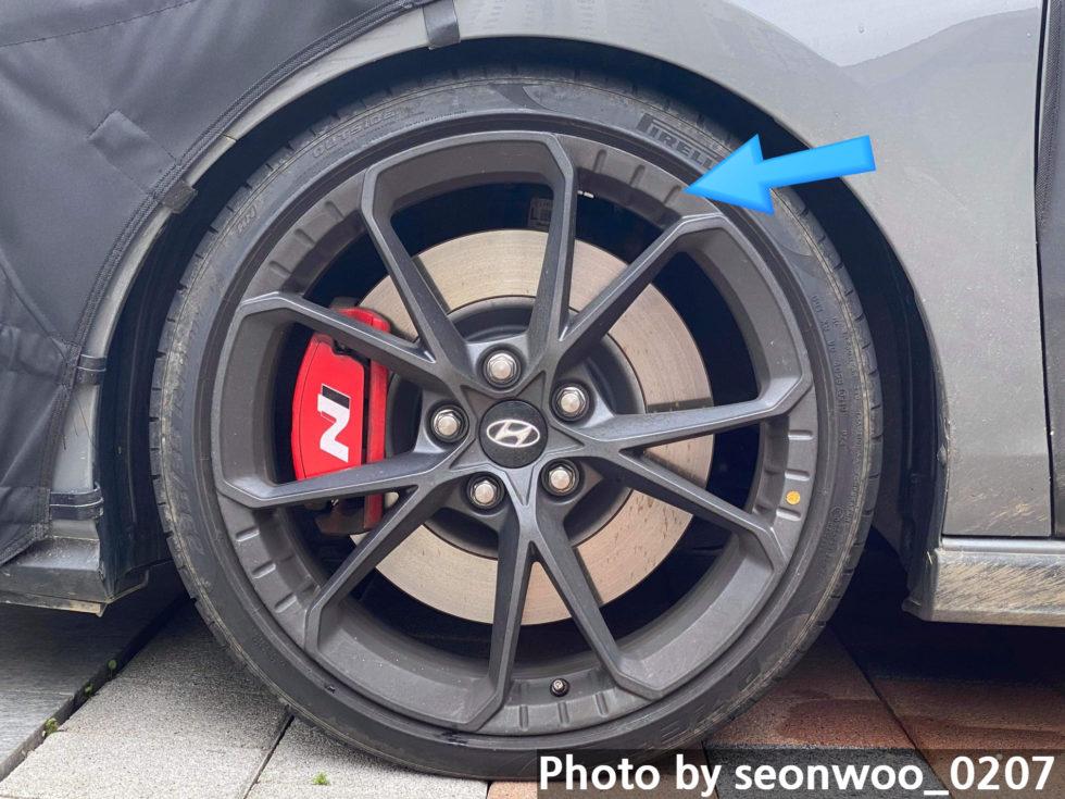 2020 - [Hyundai] I30 III 5p/SW/Fastback Facelift - Page 3 Hyundai-i30-n-facelift-4-1-980x735