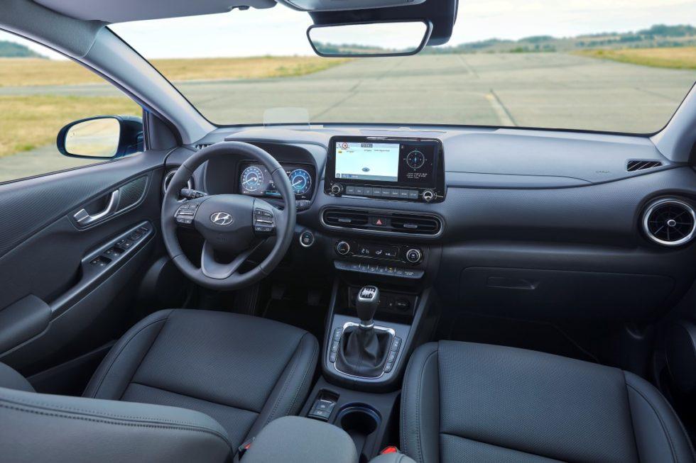 [Imagen: New-Kona-interior-1-Medium-980x653.jpg]