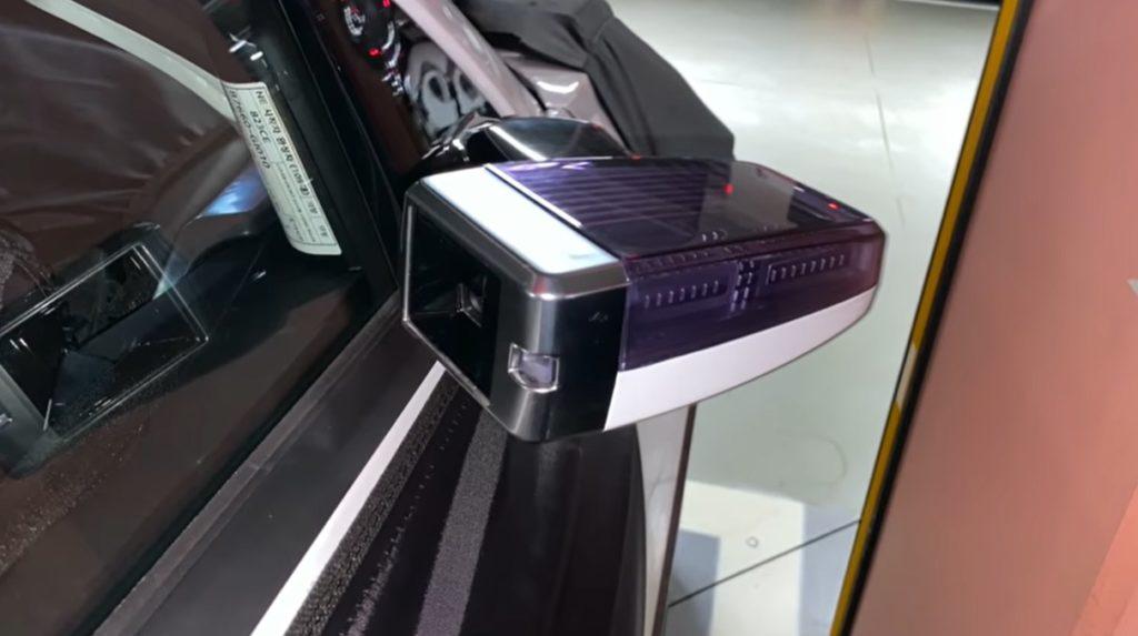 2021 - [Hyundai] SUV EV - Page 3 Hyundai-ioniq5-2-1024x573