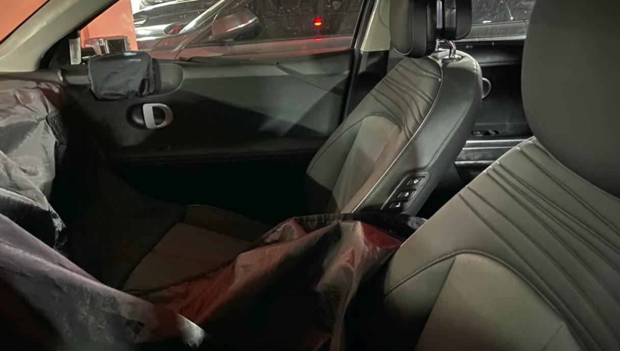 2021 - [Hyundai] SUV EV - Page 3 Hyundai-ioniq5-3