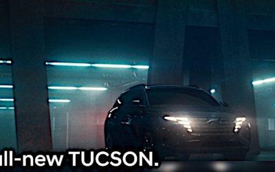 Hyundai Tucson N Won't Happen