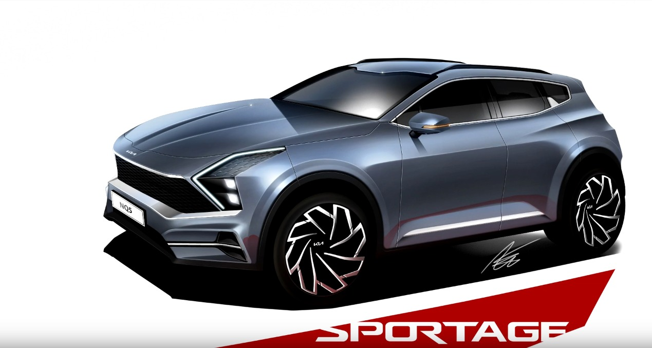 kia-sportage-nq5-renderings-3