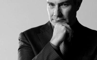 Luc Donckerwolke Returns to HMG as CCO