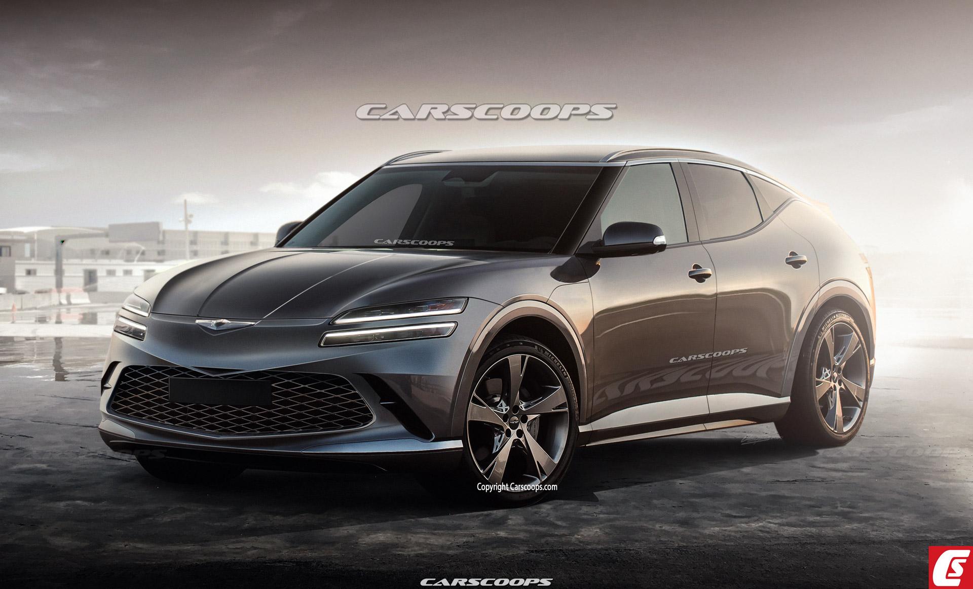 2022-Genesis-JW-Carscoops-11