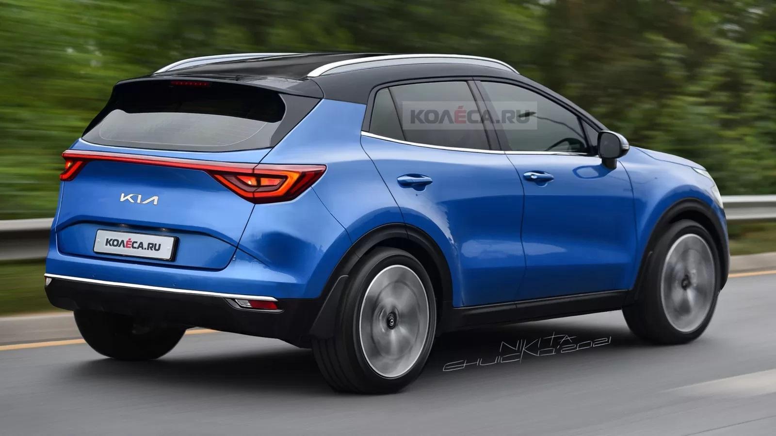 kia-sportage-new-rear2