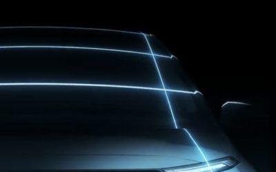 Hyundai Bayon World Premiere Set for March 2nd