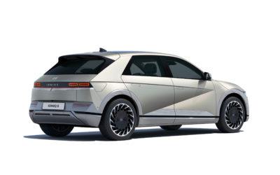 Hyundai Confirmed Working on EV N-Performance Model