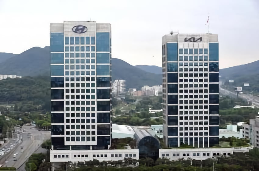 Another Strike its Flying Over Hyundai Motor Group