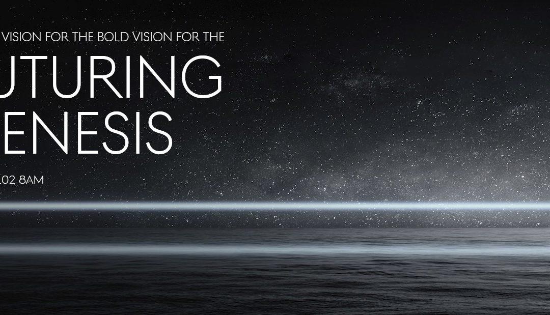 Genesis GV60 World Premiere Set for September 2nd