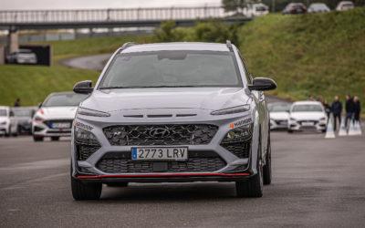 Review: Hyundai Kona N – The Allrounder